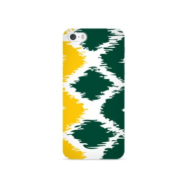 Phone Case Mock upBAYLOR(1).jpg