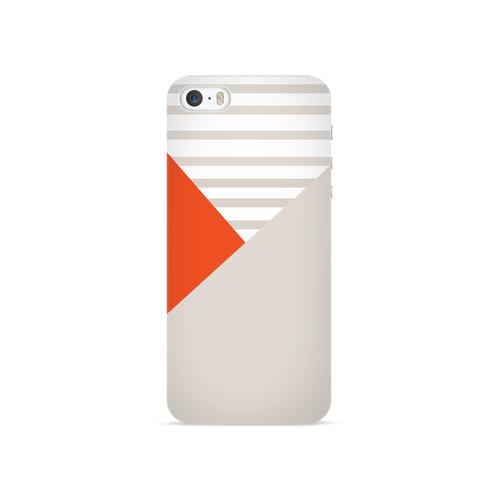 Phone Case Mock up6.jpg