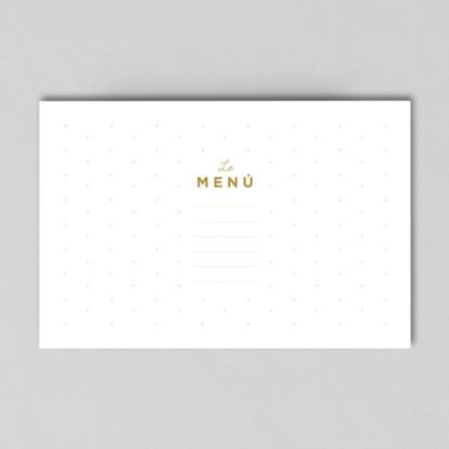 le menu gold web.jpg