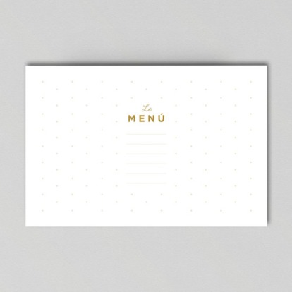 le menu gold web.jpg