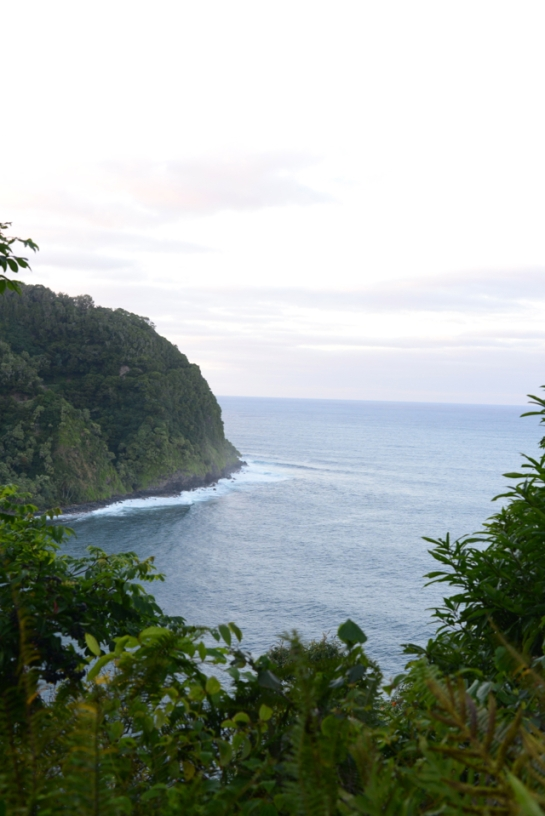 maui hawaii photo diary M Loves M @marmar
