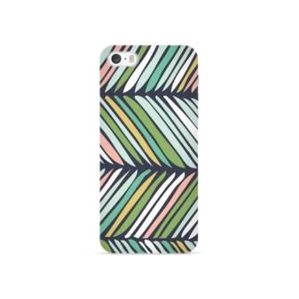 Phone Case Mock up4.jpg
