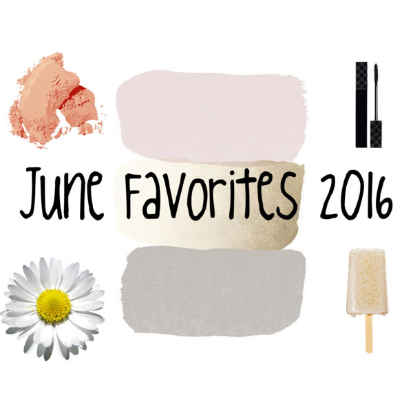june favorites.jpg